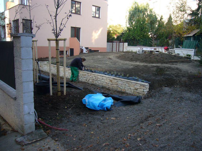 Baobab   Specialista na rodinné zahrady, stromy bez rizika